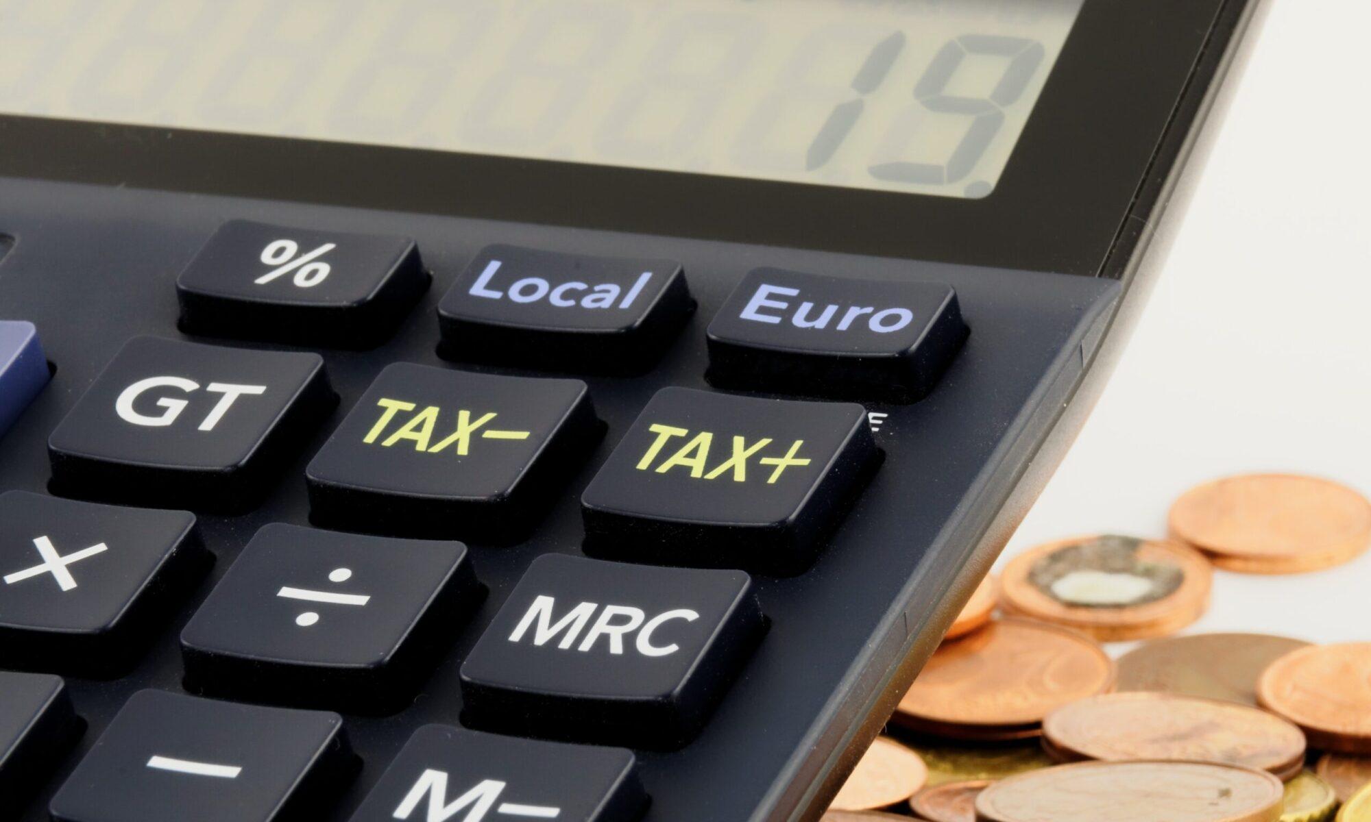 Karlexco Accounting/Comptabilité